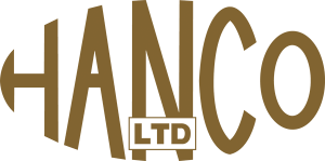 Hanco, Ltd.
